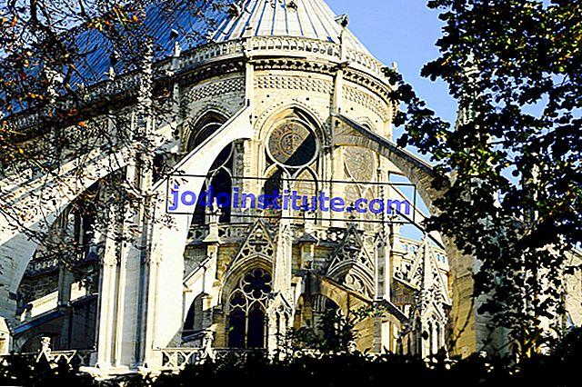 Нотр-Дам де Париж